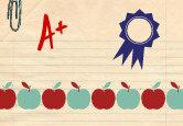 Blog Spotlight: Back to School