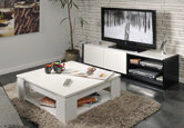 Top 12 Modern TV Stands