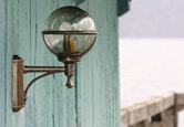 Outdoor Lighting under £200