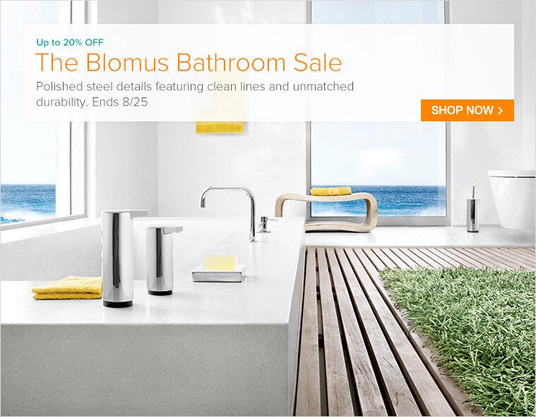 Blomus Sale