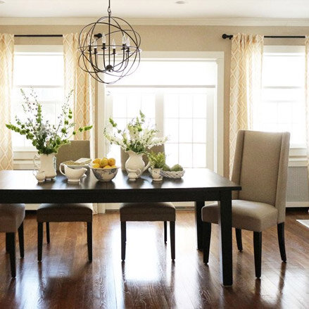 casual dining room ideas right now wayfair