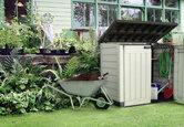 Blogger Highlights: 5 DIYs für Garten & Balkon