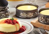 Blogger Highlights: Die besten Dessert-Ideen