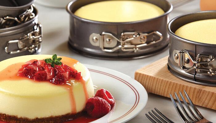 blogger highlights die besten dessert ideen freeform de wayfair. Black Bedroom Furniture Sets. Home Design Ideas