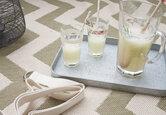 Sommer-Rezept: Melonen-Drink