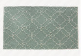 Editor's Picks for Quatrefoil Decor