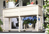 Top 10 Sideboards & Buffets