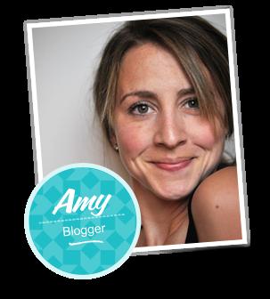 Amy Christie