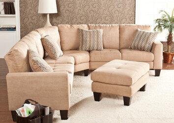 sofas richtig platzieren guides de wayfair. Black Bedroom Furniture Sets. Home Design Ideas