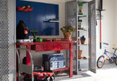 14 Ways to Declutter Your Garage