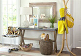 12 Ways to Organize Your Entryway