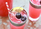 Summer Cocktail Party Favorites