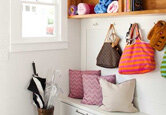 17 Tips for Organizing in Small Spaces