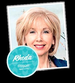 Rhoda Vickers
