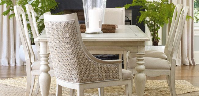 dining chair guide