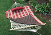 Top 10 Hammocks