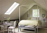 Room Gallery: Guest Bedrooms