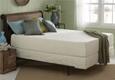Mattress Styles and Features Guide