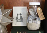 DIY Vacation Souvenir Crafts