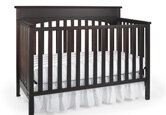 Baby Crib Mattress Buying Guide
