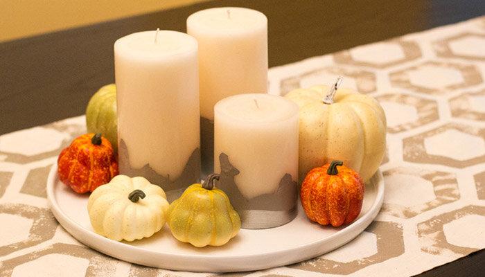 Candles main