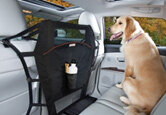 Dog Travel Product Buying Guide (Sponsored)