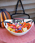 halloween bowl diy