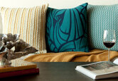 Our Favorite Textured Pillows