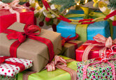 Budget-Friendly Gifts