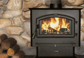 Wood & Pellet Stove Buying Guide