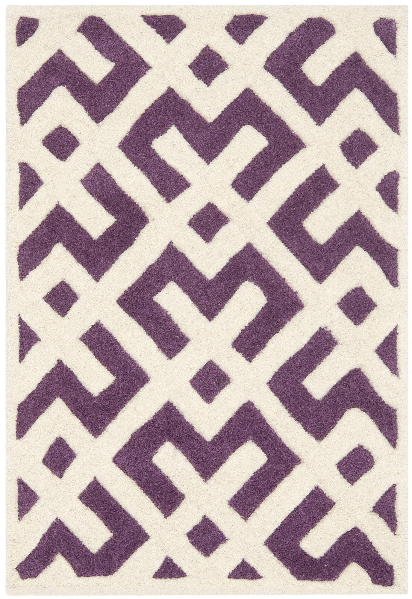 Purple Bedroom Decor Purple Bedroom Ideas