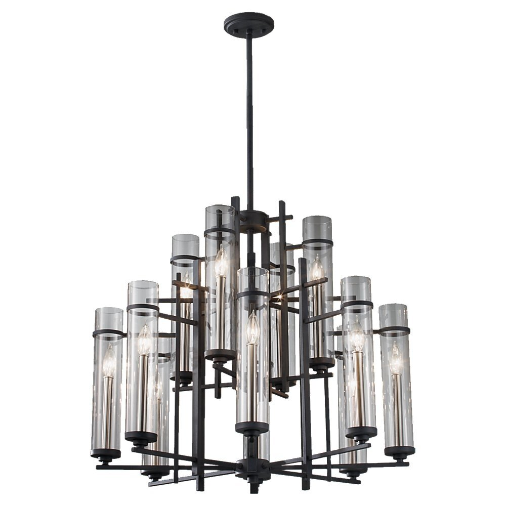 Z Gallerie Light Fixtures: Kennedy Lane: 10 Chandeliers I Love Right Now