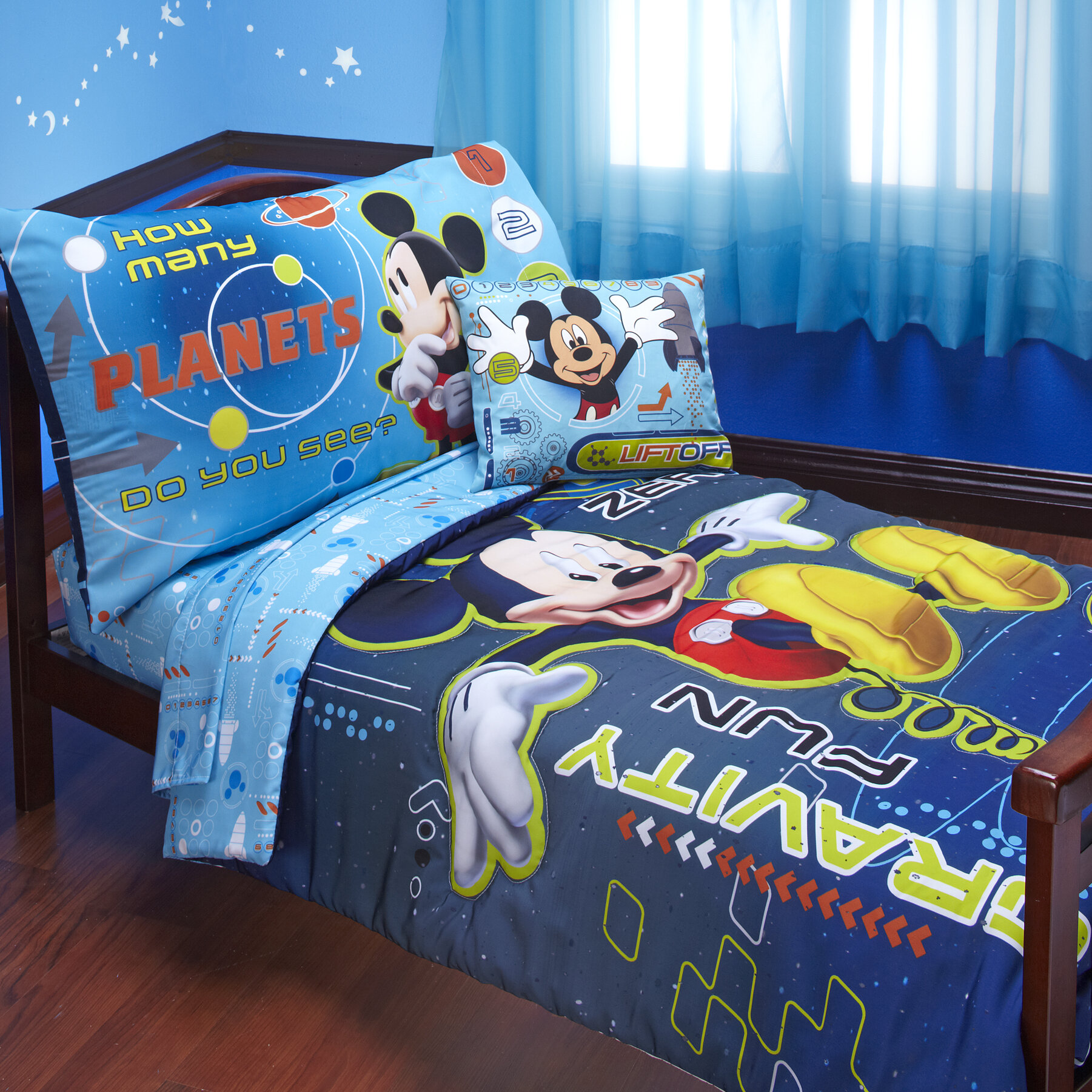 pin bedding image kidsbeddingsetscollections click toddler paw bed details patrol more read sets to set