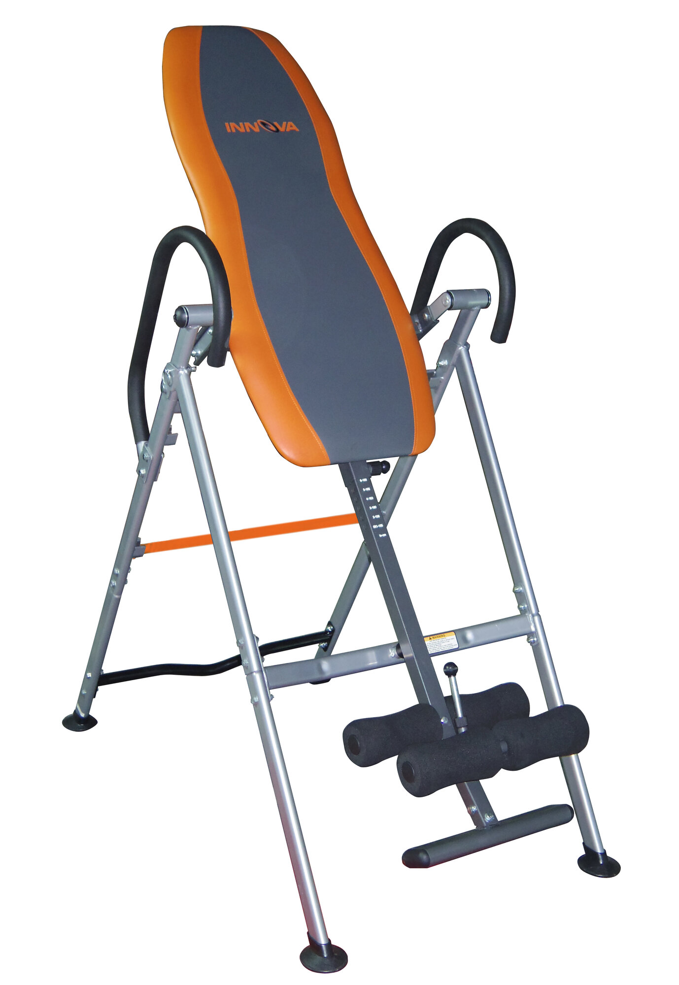 Therapy inversion table back pain relief hang exercise for 1201 back therapy inversion table