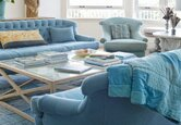 Room Gallery: Living Rooms