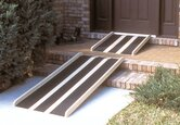Wheelchair Ramps Buying Guide
