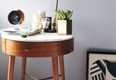 Editors' Picks: Bedside Tables