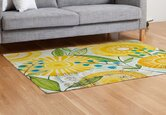 Top 10 Novelty Rugs