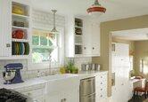 House Tour: A Revitalized Cottage