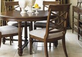 Top 10 Kitchen & Dining Chairs