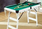 8 Game Room Must-Haves