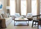 Designer House Tour: Victoria Elizabeth Design
