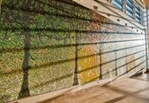 Behind the Business: Artaic Innovative Mosaics