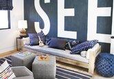 Designer House Tour: DISC Interiors