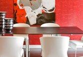 Back in Style: Wallpaper