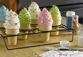 Editors' Picks for Cupcake Lovers