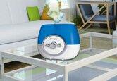 Humidifier & Dehumidifier Buying Guide