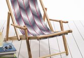 Editors' Picks: Patio Chaise Lounges