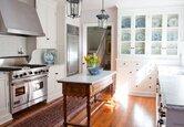 Designer 411: Kitchen Renovation