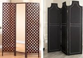 Top 10 Room Dividers